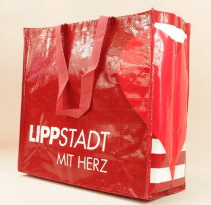 PP Woven Tasche Lippstadt vorne 10523 1109