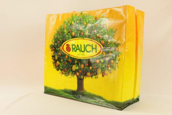 Obstbaumdesign Permanenttasche
